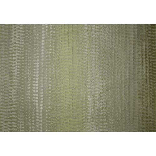 Kintail Fabric