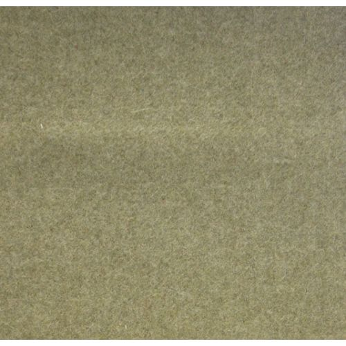 Earth Wool Fabric