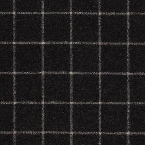 Burwick Wool Fabric