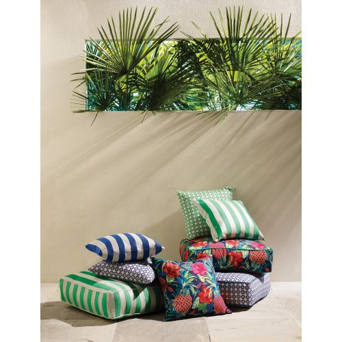 Mojito Indoor Outdoor Fabric