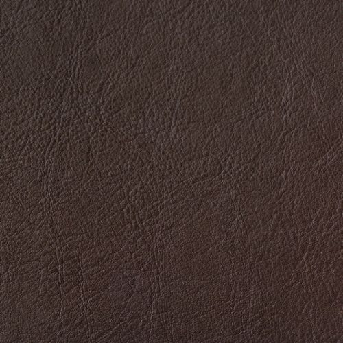 Orzan Faux Leather Upholstery Fabric