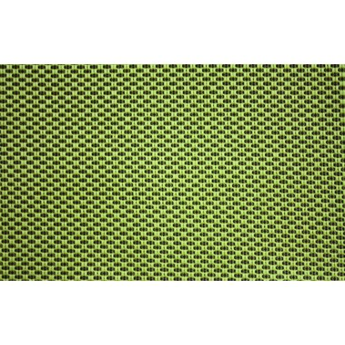 Bonifacio Indoor Outdoor Fabric