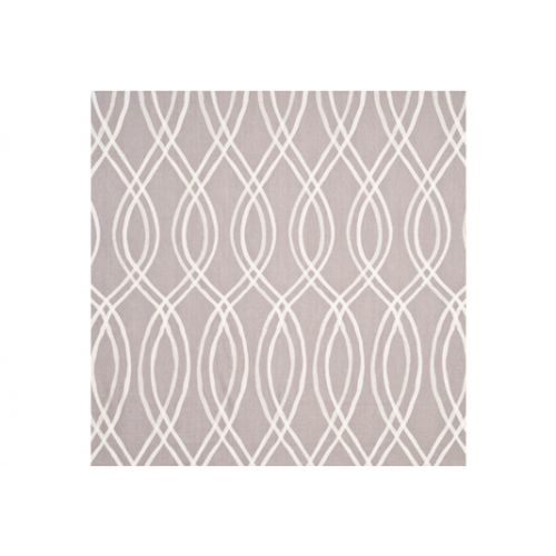 Verve Embroidered Fabric