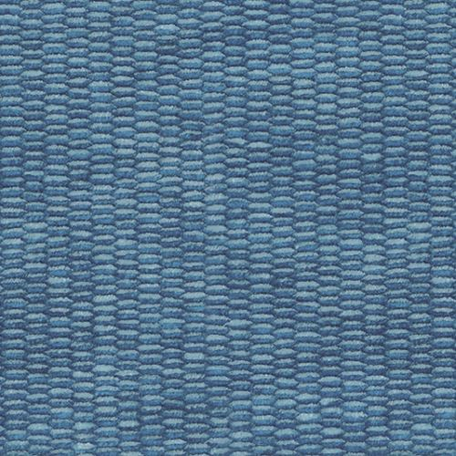 Rumba Chenille Fabric