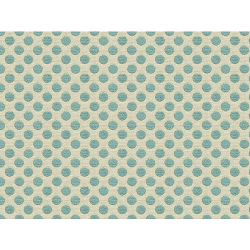 Posie Dot Fabric