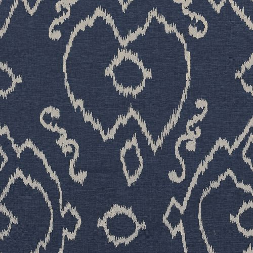 Drawn Threads Outdoor Fabric