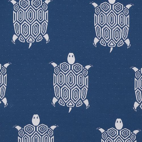 Turtle Bay Outdoor Fabric
