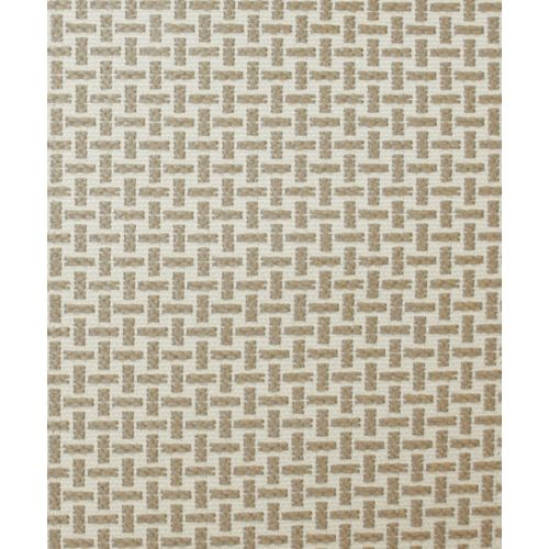 Paxos Indoor Outdoor Fabric