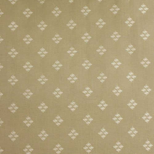 Deanery Fabric