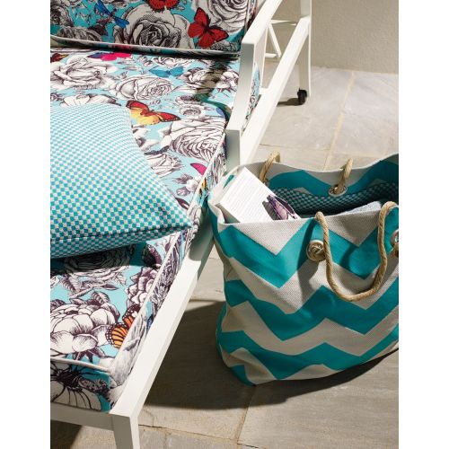 Margarita Indoor Outdoor Fabric