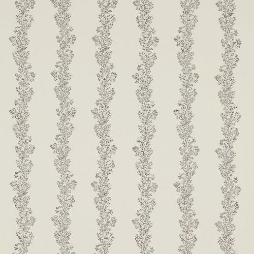 Sparkle Coral Embroidered Fabric