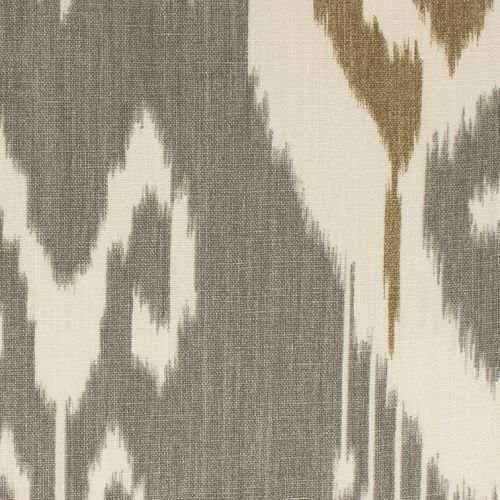 Bansuri Fabric