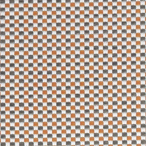 Chinese Checkers Indoor Outdoor Fabric