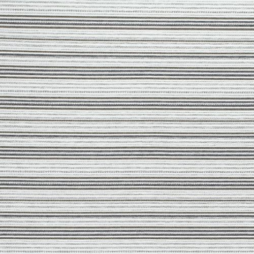 Willow Weave Indoor Outdoor Fabric