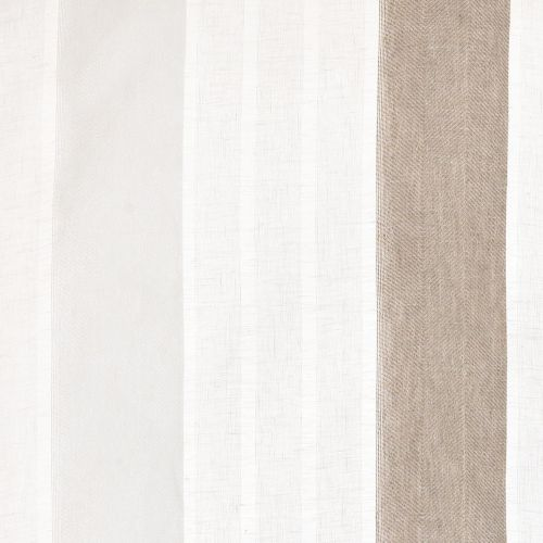 Parapola Sheer Fabric