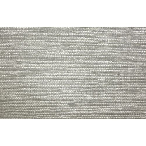 Coastal Sisal Vinyl Wallpaper