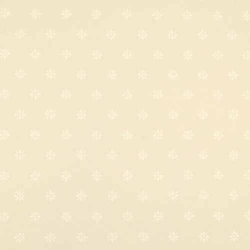 Victorian Star Wallpaper