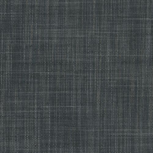 Fontibre Plain Fabric