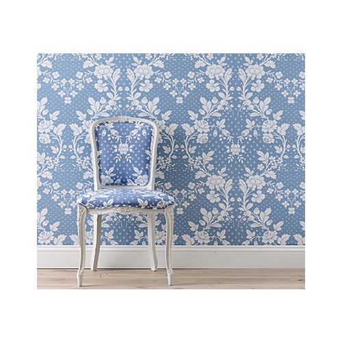 Pavillon Wallpaper