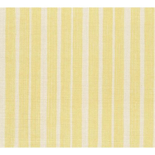 York Stripe Upholstery Fabric