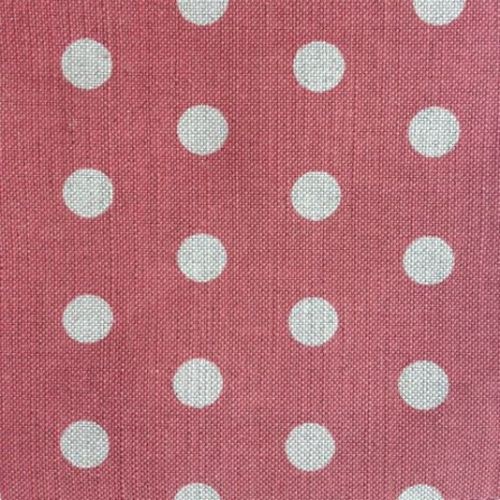 Big Polka Dot Fabric