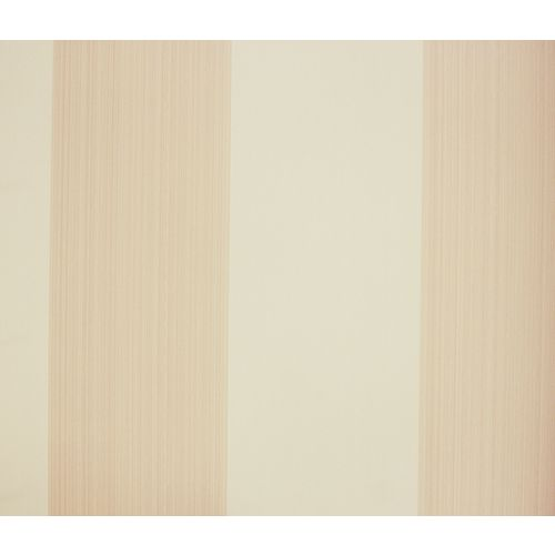 Broad Stripe Wallpaper