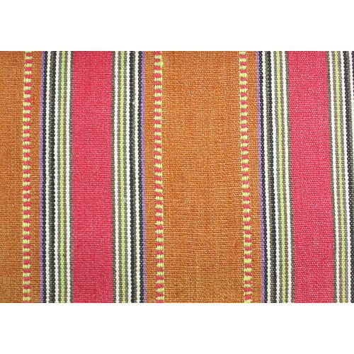 Anatolia Stripe Fabric