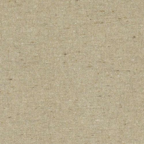 Kirkwall Wool Fabric