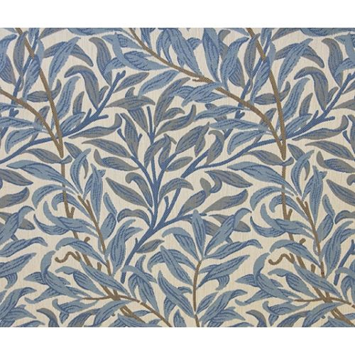 Willow Bough Upholstery Fabric