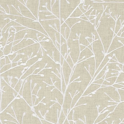 Zola Embroidery Fabric