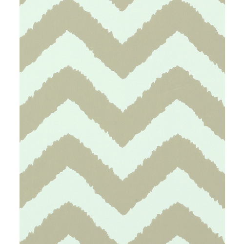 Widenor Chevron Wallpaper
