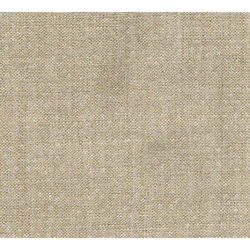 Figured Linen Fabric