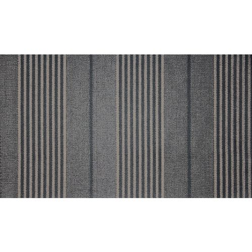 Piccadilly Fabric
