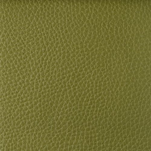 Capella Faux Leather Upholstery Fabric