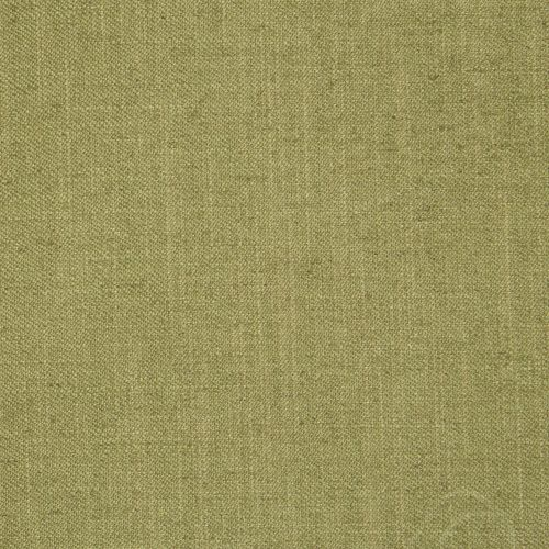 Shaker Chic Plain Fabric