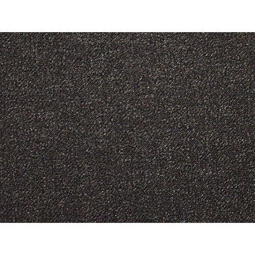Lewis Wool Fabric