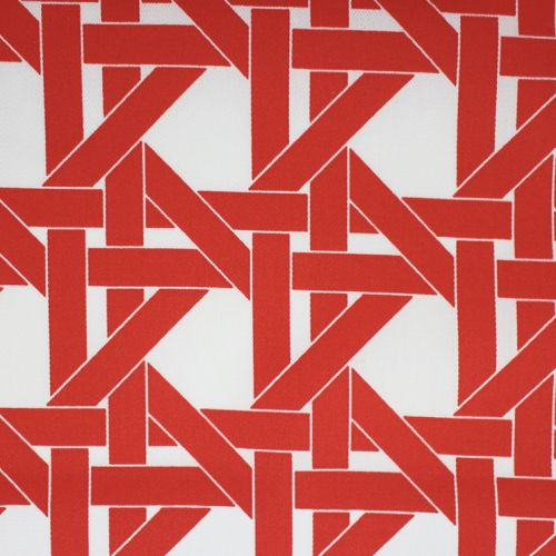 Lincoln Road Outdoor Fabric