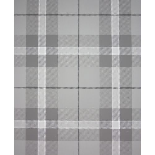 Winslow Plaid Wallpaper