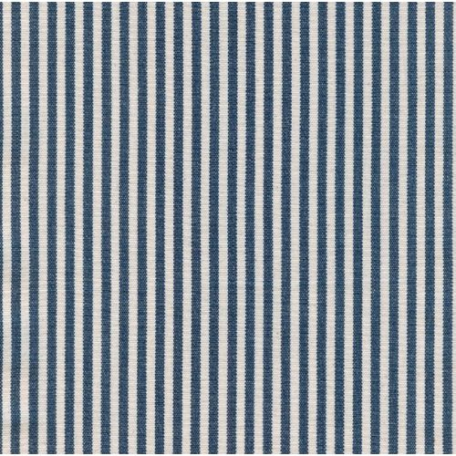 Antarctic Stripe Fabric