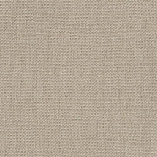 Paris Texas Plain Fabric