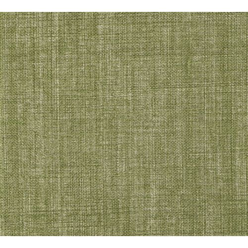 Fermoie Plain Linen Fabric