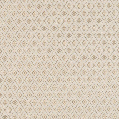 Caraway Embroidered Fabric