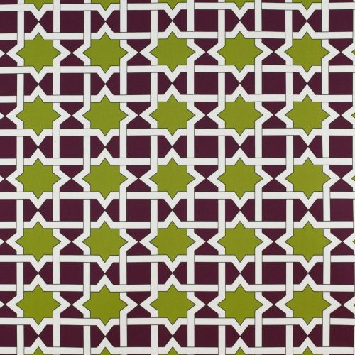 Collins Avenue Outdoor Fabric