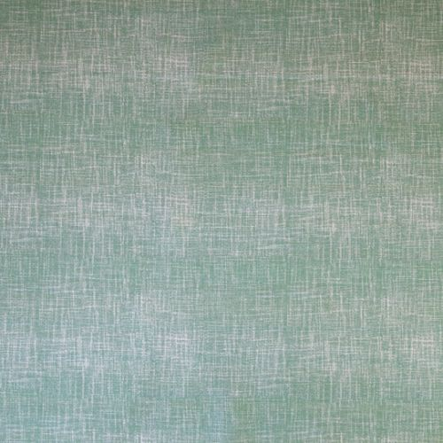 Weave Ink Fabric