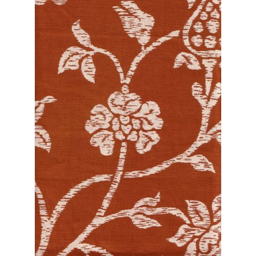 Amy Floral Fabric