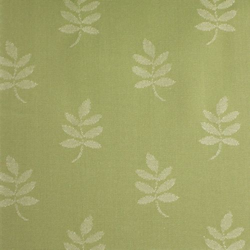 Bramdean Fabric