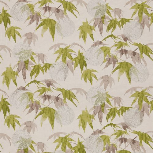Acer Fabric