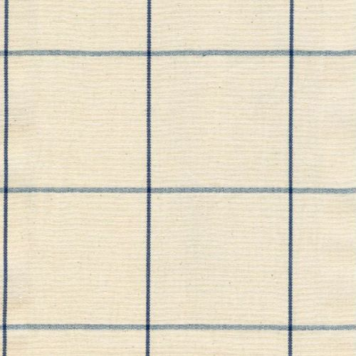 Westport Check Fabric