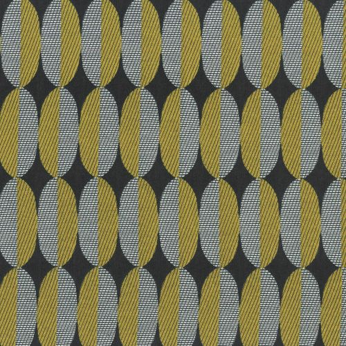Ellington Fabric