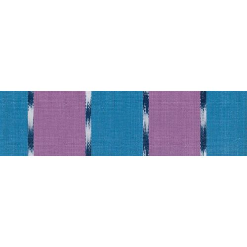 Ledbury Stripe Fabric